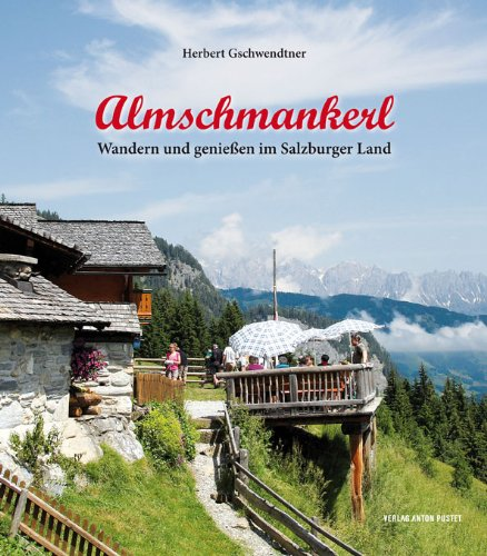 Almschmankerl