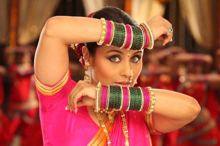 Bollywood-Hindi-movie-still-ft.-Rani-Mukherjee-01