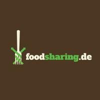 foodsharinglogo_200px