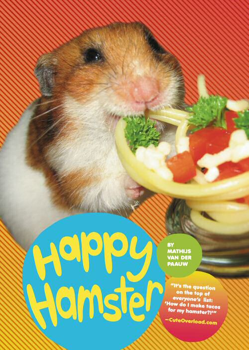 Happy_Hamster_Cover_large