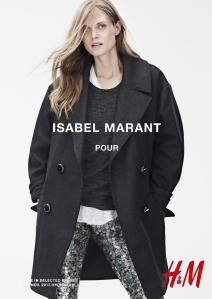 isabel-marant-hm-campaign7