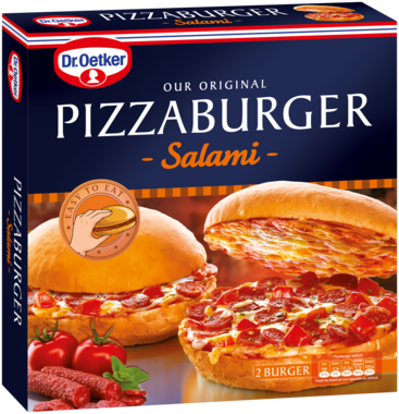 packshot-pizzaburger-salami-low