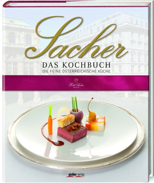SACHER_cover NEU_3D_