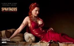 spartacus-wallpaper-blood-images-67979