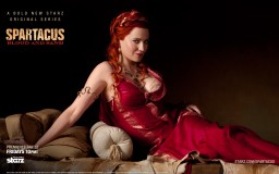 spartacus-wallpaper-blood-images-67979