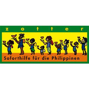SoforthilfePhilippinen_1