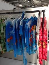 Kleider von Artiststyling