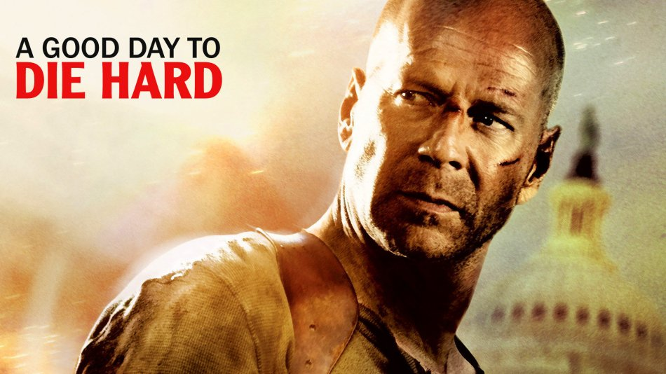 bruce-willis-a-good-day-to-die-hard-wallpaper