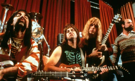 This-Is-Spinal-Tap-006