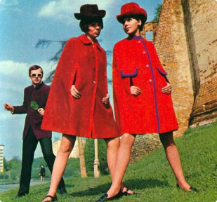 ussr_60s_fashion_03