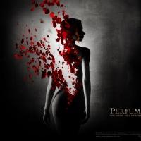 """""""Auf die Haut würde ich kein Parfum mehr sprühen"""""""