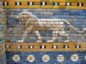 Pergamon_Museum_Berlin_2007112