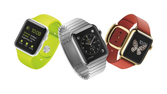 applewatch-640x360