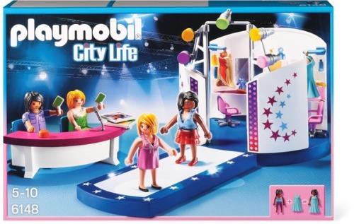 modelplaymobil