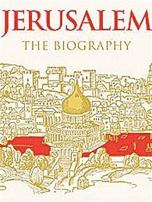 jerusalem-m_1806846f
