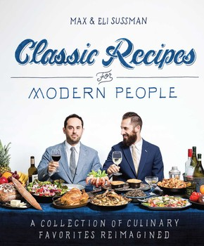 classic-recipes-for-modern-people-9781616288129_lg