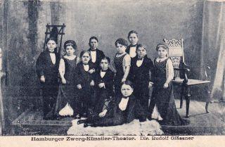 hamburger-zwerg-k-nstler-theater-dir.-rudolf-gl-ssner
