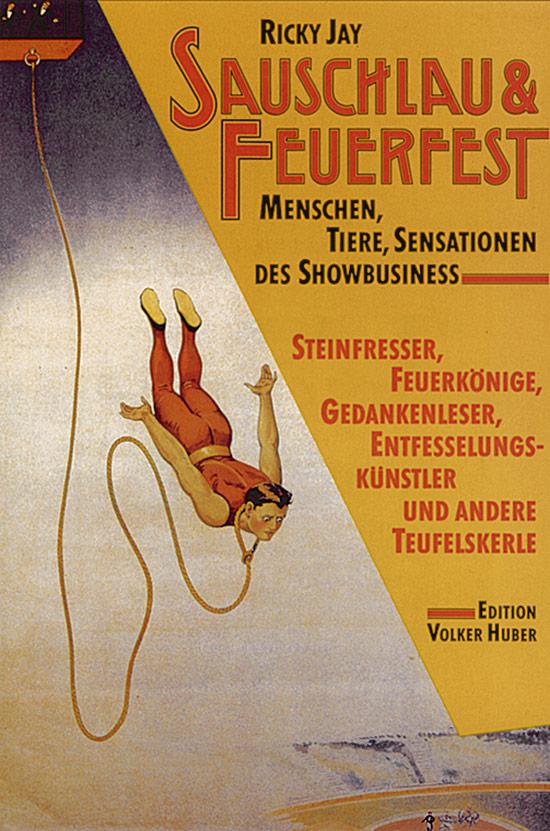 Sauschlau-und-Feuerfest-Menschen-Tiere-Sensationen-des-Showbusiness_62740
