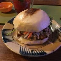 Warum Veganer Probleme mit dem Beyond Meat Burger haben (und warum das ein gutes Zeichen ist)