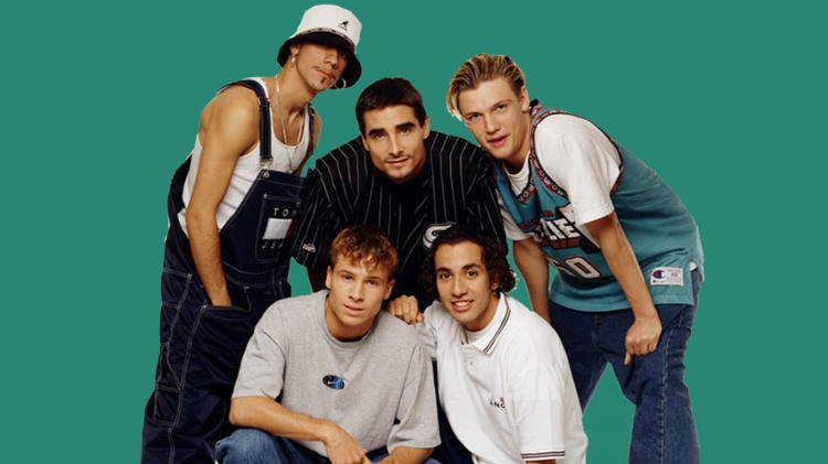 backstreet-boys-art-ppcorn