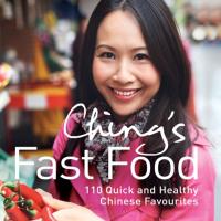 Die besten asiatischen Kochbücher