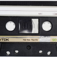 Nostalgischer Rückblick auf die 90er