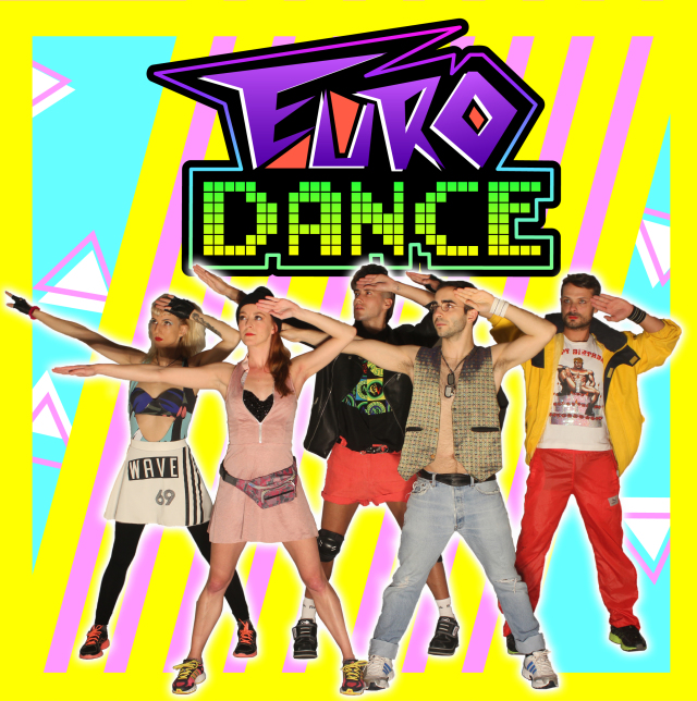 eurodance_insta