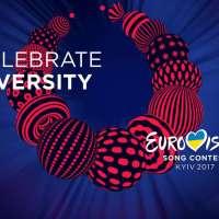 Lasst jemand mit Spaß an der Musik zum Eurovision Song Contest!