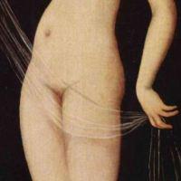Fellpflege für Körperhaare - Trendwende