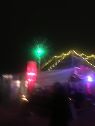 Viehhof Weihnachtsmarkt