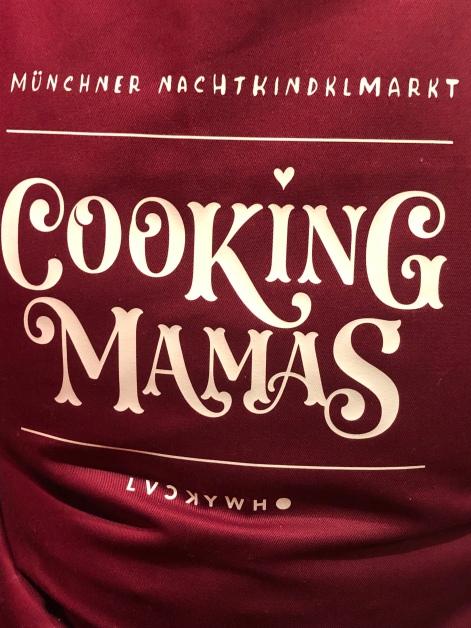 Brasilianische Hausmannskost der Cooking Mamas