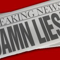 Spiegel-Fail: Weil nur noch Fakes so richtig gut funktionieren