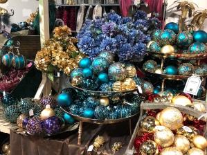 Kustermann Weihnachtsmarkt
