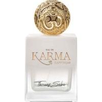 Türchen acht: Glück in der Flasche - Karma Happiness von Thomas Sabo