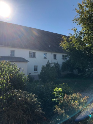 Hotel Moritz an der Elbe