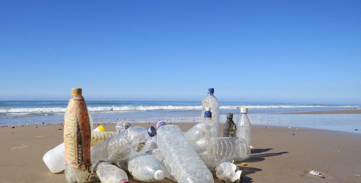 """Übertriebene Plastikverpackung: """"Der Verbraucher will es so"""" - nein, wollen wir nicht!"""