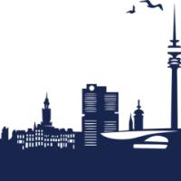 Einkaufen für Münchner Lokalpatrioten und dabei tolle Firmen und Manufakturen entdecken!