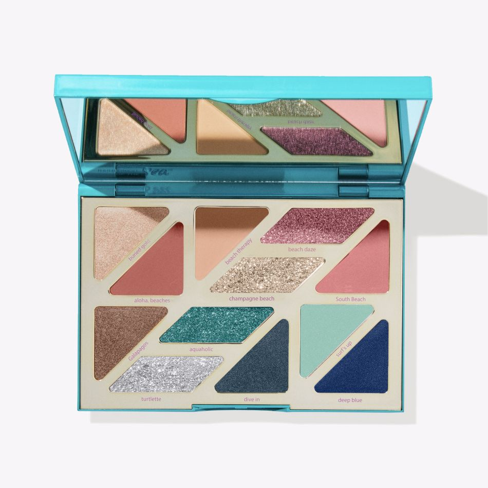 1599-ROS-high-tides-good-vibes-eyeshadow-palette-main-img-MAIN
