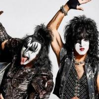 Münchens beste Konzerte: Goldene Plateaustiefel und viel Hairmetal - Helden meiner Jugend