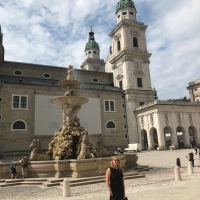 Was wir bei Salzburgtrips falsch machen - und wie es richtig geht! Ich