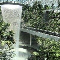 Naturkosmetik von Tata Harper - weil mehr einfach mehr ist