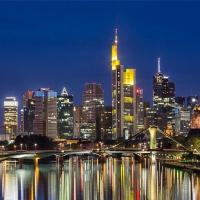 Frankfurt erleben - Deutschlands unterschätztester Städtetrip