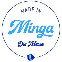 Was München so alles draufhat - erlebt es bei der Made in Minga! (Weil lokal kaufen cool ist)