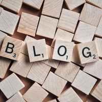 Bloggen und damit Geld verdienen - die richtige Akquise hilft dabei